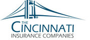 Cincinnati Insurance - Dostal and Kirk Insurance and Financial Services